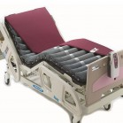 Colchon Antiescaras Domus 2 PLUS (hasta 140 Kg)
