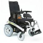 Silla de ruedas Electrica Fusion R 40 Pride