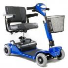 Scooter electrico Little Gem 2