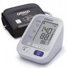 Tensiómetro Digital Omron  M3 I