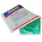 Bolsa compresa frio y termoterapia phsiopack