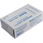Lanceta sangre muestra esteril
