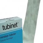 Venda Tubular Tubinet 3 dedos con apósito