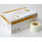 Esparadrapo de papel Leukopor  2.5 cm x 9.2 m