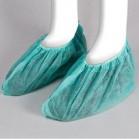 Cubrezapatos TST 30 gr verde