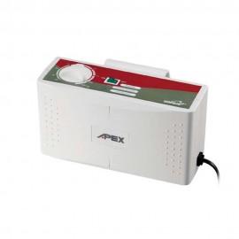 0907-199-007_Compresor para colchon antiescaras DOMUS 2 + plus