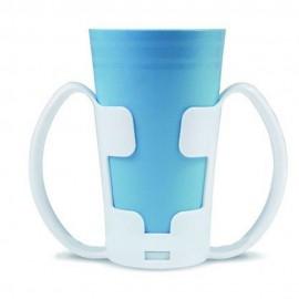 1515-032-023_Doble Asa de Agarre para vaso