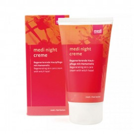 Medi Nigth Creme Gel 150 ml