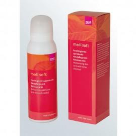 1525-112-003_Medi Soft 125 ml (espuma)