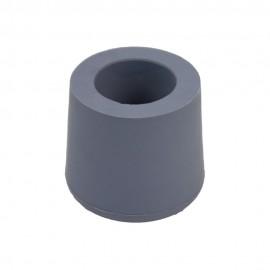 1805-080-004_Accesorio baston abrazadera