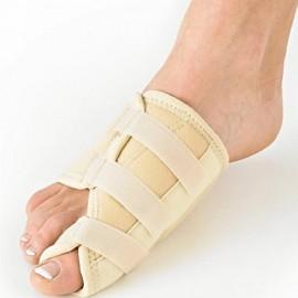 2404-063-003_Hallux Valgus Corrector Talla unia pie izquierdo