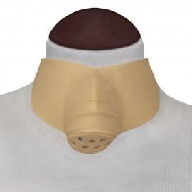 3403-086-003_Protector Goma Ducha Traqueotomia