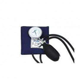 3901-011-006_Tensiómetro RM manual c/pera incorporada 2 salida