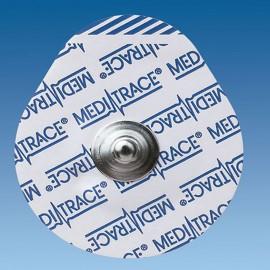 4008-175-001_Electrodo Desechable ECG adulto 200 X1K