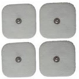 4008-300-001_Electrodo Tens adhesivos 50 x 50 tipo Compex