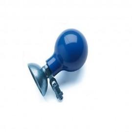 4009-175-001_Electrodos Precordial a ventosa