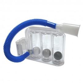 Incentivador Respiratorio Triball