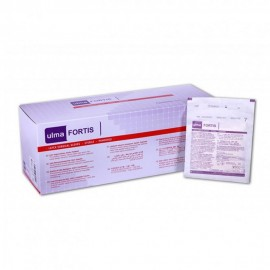 4709-303-003_Guantes Cirugía Latex sin polvo T  T. 7