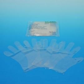 4710-005-001_Guantes Plástico M