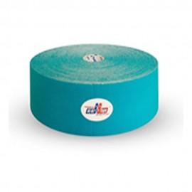 4910-300-018_Venda Tape Neuromuscular 2.5 cm x 5 m  Azul