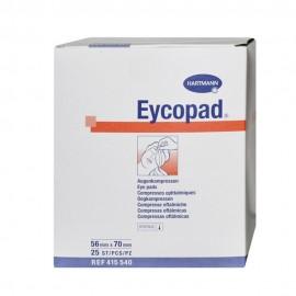 5007-228-001_Eycopad Estéril 56 mm x 70 mm