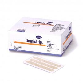 5008-228-005_Esparadrapo Omnistrip  12 mm. x 101 mm. 300 piezas