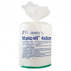 5201-005-001_Apósito de Celulosa precortada 4 cm x 5 cm Maicell