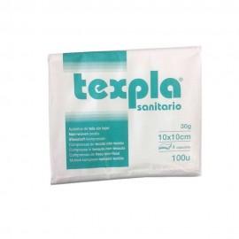 5208-162-004_Gasas No Esteril TNT Plegada 10 x 10  30g 4 C