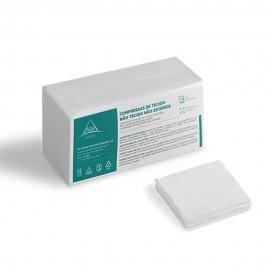 5208-269-004_Gasas No Esteril TNT Pg 10 x 10 30 g 4 C Ad