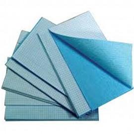 5307-164-003_Talla Plastificada y absorvente Estéril 150x100 cm