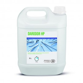 5511-314-003_Darodor HP Desinfectante instrumental a alto nivel