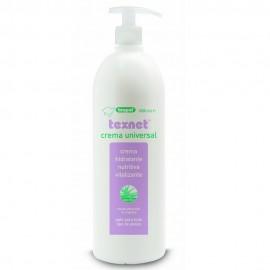 5513-162-001_Crema hidratante Nutritiva vitalizante1000 ml