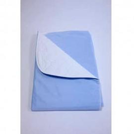 5602-121-001_Empapador 85 x 90 azul  4 capas C/ alas