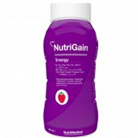 5801-241-002_NutriGain Energy Fresa 200 ml.