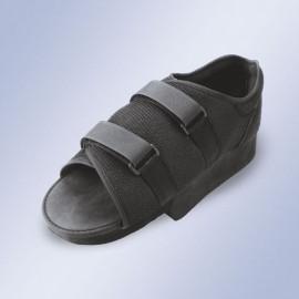 6903-024-001_Zapato Postquirurgico en Talo CPO2  T.1