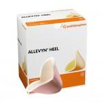 1504-120-001_01_Talonera Protector Allevyn Heel