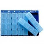 1507-063-001_Pastillero semanal XL 4 tomas diarias