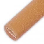 1520-011-033_Vendaje tubo Foam Gasa  T.3 (21 mm)
