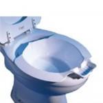 1526-063-005_Bide portatil inodoro WC universal