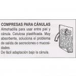 3403-086-002_01_Compresa para Cánula Traqueotomia