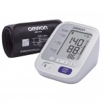 3902-213-010_Tensiómetro Digital Omron  M 3 Confort