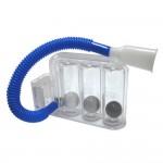 4016-031-001_Incentivador Respiratorio Triball