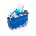 4120-154-008_004_Bolsa Isotermico Diabetico Maletin Azul