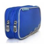 4120-154-008_02_Bolsa Isotermico Diabetico Maletin Azul