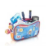 4120-154-015_Bolsa Diabetico Isotermica Robot