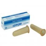 4712-022-004_Dedil Látex  Corysan  T-4