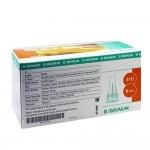 4804-227-032_01_Aguja para pluma insulina Ominican Fine 31G X8 mm