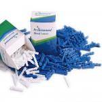 4809-162-001_01_Lanceta punción diabetico esteril 28G comptaible