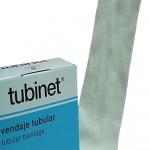 4907-031-001_Venda Tubular Tubinet 1 dedos Pequeños
