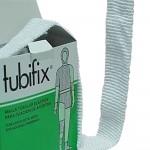 4908-031-004_Malla Tubular Elast Tubifix 3 Algodón brazos/ pies